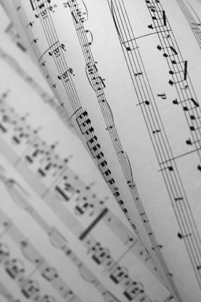 Kontrabass und Cellounterricht